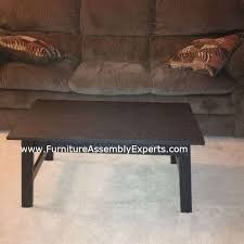 Living Room Tables Walmart by 23 Best Walmart Furniture Assembly Contractor In Washington Dc Md