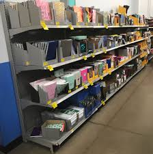 Potty Chairs At Walmart by Find Out What Is New At Your Kenosha Walmart Supercenter 3500