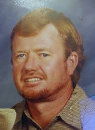 Obituary for Bobby Vernon Lee Send flowers