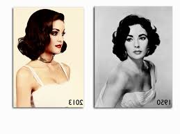 Tag Easy Vintage Hairstyles For Short Hair Archives Hairstyle Pop