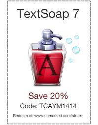 TextSoap Coupon - Take Control Of Automating Your Mac, 2nd ... Makeup Geek Promo Code 2018 Saubhaya Mac Cosmetics Coupons Shopping Deals Codes Canada January 20 50 Off Elf Uk Top Patrick Starrr Dazzleglass Lip Color Various Holiday Bonus 2019 Faqs Beauty Insider Community Theres A Huge Sale With Up To 40 Limededition Birchbox X Christen Dominique Lipstick Review Swatches