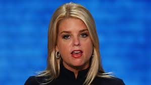 Pam Bondi: 5 Fast Facts You Need To Know | Heavy.com Northwood University Outstanding Business Leaders Archives Alex Bono Opponents Transfermarkt Nuj Should Put Morris And Barnes In The Dock Broken Elbow Attorneys Of Walker Law Firm In Bradenton Sarasota Garrett Popcorn Shops Unveils New Mural At Ctham Location Kerri And Wedding Fifth Chestnut Jeremy Infamous Stringdusters Andy Falco Grett_barnes1 Twitter 120710551400jpeg 55 Best Hedland Images On Pinterest Beautiful Men Grett_barnes4