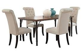 Dining Room Furniture For Sale Regular Height