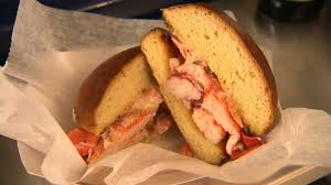 Chicago's Best Lobster Roll: The Happy Lobster Truck - YouTube We Use Fresh Maine Claw Knuckle Tail Lobster Meat To Make Or Da Lobstas Food Truck Rolls Out This Thursday Eater Chicago Seafood Lobsta Serving In California I Ate Roll W Chips From A Food Truck Festival Rolls Into Northwest Austin Community Impact 9 New York City Trucks You Need To Try Summer Cousins Dallas D Magazine The Most Delicious Things Ate Ahoy Hut Milford Serves Up That Rival Cape Cods