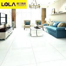 Tiles For Living Room Floor Bedroom Ceramic Tile Polished Glass Brick