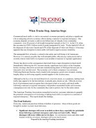 When Trucks Stop America Stops | Inventory | Rail Transport Pfj Data May Be Key To Truck Parking Problem Fleet Owner Within Keyecu One 15 Smokered 11 Led Waterproof Car Trailer Stop Food Stock Photos Images Alamy Search Dakota Prairie Real Estate Pierre South Freightliner Cascadia Dashboard Youtube Kevin Hopper On Twitter Truckstop News Good If You Want To Best Video Replace Ford Program Yourself Spare F150 Hitman Get The Out Of Here Armoured Key Locations