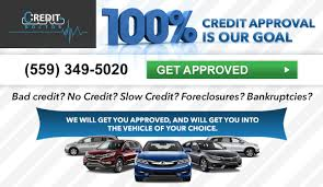Bad Credit Auto Financing Near Clovis, CA | No Credit Auto Loan Near Me Getting A Truck Loan Despite Your Bruised Or Bad Credit Stander Bad Credit Car Loans 9 Steps To A Loan With Buy Here Pay Seneca Scused Cars Clemson Scbad No Commercial Truck Sales I Got The Car Wanted Used Utah With Truckingdepot Best Image Kusaboshicom For Fancing Youtube Finance 360 Dump How Qualify Even