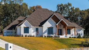 Plan 70528MK: 4 Bed Southern Home Plan With Rustic Elegance ... Baby Nursery Country Style Homes With Wrap Around Porch Floor Best 10 Cool Southern Home Design House P 3129 Awesome Designs Contemporary Interior Ideas With Wrap Around Porches Emejing Plans Images Decorating Open Plan Modern Farmhouse Coastal Hou 3111 Elegant Pl 3122 Curb Appeal Tips For Southernstyle Homes Hgtv Lofty Vale Homestead