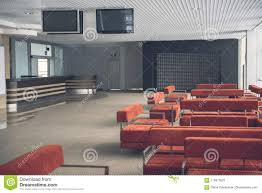 100 Modern Couches Locating In Room For Rest Stock Photo Image