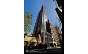 100 Sky House Nyc StreetEasy At 11 East 29th Street In NoMad 14A Sales