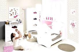 thème chambre bébé theme chambre bebe fille fondatorii info