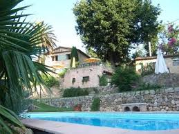 chambre d hote cannes guest house near grasse and cannes charming accomodation in south