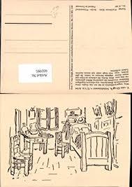 woldemar used abebooks