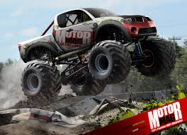 Mitsubishi L200 Monster Truck By Yasiddesign.deviantart.com On ... Monster Truck Video Kids Big Trucks Stunts And Actions Monster Showtime Michigan Man Creates One Of The Coolest Everybodys Scalin For Weekend Bigfoot 44 Truck Jam Crush It Review Ps4 Hey Poor Player Drive Amazoncom Hot Wheels Giant Grave Digger Mattel Guinness World Records Longest Ramp Jump Terminator Things I Want Pinterest Rbc Monster Mega Mud Truck Power Wagon 4 Link Suspension Racing Speed Energy Stadium Super Series St Louis Missouri Bounce House Rental Ny Nyc Nj Ct Long Island Wikipedia