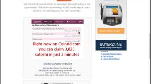Bitcoin Faucet Rotator Script by 1000 Satoshi Each Hour Bitcoin Faucet Earnings On The Internet