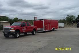 Colorado Springs Trailer Sales, Service, Repair & Parts, Hickman Trailer