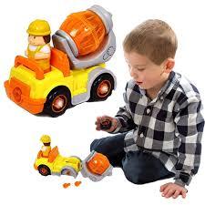 Cheap Discount Truck Wheels, Find Discount Truck Wheels Deals On ...