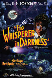 The Whisperer In Darkness YIFY Subtitles