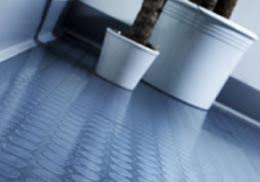 Rubber Gym Flooring Rolls Uk by Rubber Matting And Rubber Flooring Outdoor Rubber Mats Uk