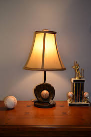 19 Best Baseball Images On Pinterest | Baseball Lamp, Baseball ... Curtains And Rug For Calebs Room Toddler Seball Bedroom Pottery Barn Kids Plane Bedding Big Boy Bedroom Ideas Amazing Barn Kids Boys Rooms Room Sauder Five Shelf Bookcase Wallpaper For Feature Wall In Saxons Minus The Border On Walls Lol Baby Fniture Bedding Gifts Registry 365 Best Images Pinterest Baseball Theme Lamps Lighting 81253 Nib Nursery Dog Best 25 Beds Ideas Fearsome On Home Decoration Designer Love Lamp Navy