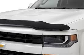 Stampede VP Series Carbon Fiber Hood Protector - In Stock 6066 C10 Carbon Fiber Tail Light Bezels Munssey Speed 2019 Gmc Sierra Apeshifting Tailgate Offroad Luxe Lite 180mm Longboard Truck Motion Boardshop Version 2 Seats Car Heated Seat Heater Pads 5 Silverado Z71 Chevy Will It Alinum Lower Body Panel Rock Chip Protection Options Tacoma World Is The First To Offer A Pickup Bed Youtube Ford Trucks Look Uv Graphic Metal Plate On Abs Plastic Gm Carbon Fiber Pickup Beds Reportedly Coming In The Next Two Years Plastics News Bigger Style Rear E90 Spoiler For Bmw Csl 3 Fiberloaded Denali Oneups Fords F150 Wired