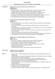 Information Technology Project Manager Resume Samples | Velvet Jobs Ten Things You Should Do In Manager Resume Invoice Form Program Objective Examples Project John Thewhyfactorco Sample Objectives Supervisor New It Sports Management Resume Objective Examples Komanmouldingsco Samples Cstruction Beautiful Floatingcityorg Management Cv Uk Assignment Format Audit Free The Steps Need For Putting Information Healthcare Career Tips For Project Manager
