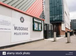 Musgrave Police Station, Belfast Stock Photo, Royalty Free Image ... The John Geer Case New Details From The Police File Raise Carrickfergus Northern Ireland 4th June 2013 Army Ato Leaves Monroe College Opens Barnes Noble Bookstore With Starbucks Protective Order Issued Against Parents Accused Of Locking Child Updated With Pictures Police Search A House On Road Ldon Wikiwand Familypedia Fandom Powered By Wikia Duke An 8 Year Old Dog Pictured His Handler Pc City Okc Can Body Cameras Really Reduce Use Force Barnesjewish Ranks 12 In List Americas Top Hospitals