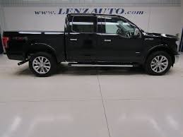 2017 Ford F-150 4x4 SuperCrew Lariat Fond Du Lac WI 2018 Ram 1500 4x4 Crew Cab Slt Fond Du Lac Wi Vehicle Details 2013 Chevrolet Avalanche At Lenz Truck 2017 2500 Outdoorsman Ford F250 Trucks For Sale In Appleton 54914 Autotrader Expedition F150 Used Silverado Minocqua Super Duty Trucks Wisconsin