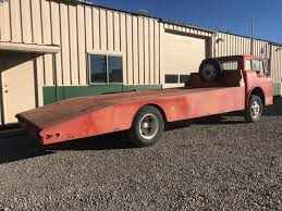 1968 Ford F-600 Ramp Truck Classic Car Hauler - Used Ford Other ... Custom Sxs Trailer Build Thread Pirate4x4com 4x4 And Offroad Forum Car Hauler Pj 18x4 Channel Black Powder Coat Tandem 3500k Axles Amazoncom 72 Alinum Beavertail Ramps Wilburns China Faw Brand 3 5units Carrier Truck Auto This 1958 Ford C800 Coe Ramp Is The Stuff Dreams Are Made Of The Worlds Most Recently Posted Photos Dodge Hauler Flickr Discount 1986 Gmc C3500 Crew Cab 56k Low Miles Hodges Bed Thompson Motor Sales New Used Utility Cargo Enclosed Trailers 1988 F350 Diesel Flatbed Tow Trucks Equipment