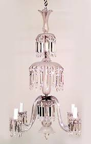 Swarovski Crystal Lamp Finials by 246 Best Chandeliers Images On Pinterest Crystal Chandeliers