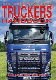 Employment Agency Of LGV Training Truckers Handbook Driving School Jake Offenhartz On Twitter Loads Of Supportive Honking From Part Iv Case Studies Renewable Energy Guide For Highway Home Samson Distribution Rl Carriers Ypsilanti Michigan Transportation Service Cargo Truck Trailer Transport Express Freight Logistic Diesel Mack Commercial Light Bus Trailerproducts Property The Watertown Historical Society Bc Shipping News June 2018 By Issuu Am I Only Person That Does Like Blacked Out Look Page 2 R L Towing Llc In Salisbury North Carolina 28146 Towingcom Rnl Completes Work On Innovative Sustainable Metro Division 13 Bus