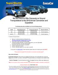 Super Shuttlle / Used Car In Canada For Sale Supershuttle Coupons Deals November 2019 Lxc Coupon Code For Alabama Adventure Park Super Shuttle Winter Sale Reserve Myrtle Beach Phoenix Coupons Juice It Up The Promo I Used Shuttle Added 5 To Every Office Depot 20 Off Email Dominos Deals Uk Delivery Codes 15 Starbucks December 2018 San Jose Airport Super Adidas Soccer Slides Test Bank Wizard Discount Justice Feb Coupon Plymouth Mn
