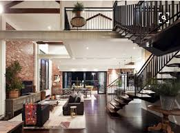 100 Warehouse Conversion For Sale Melbourne Pin By Annemarie Vitoft On Atelier Living