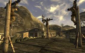 Last Curtain Call At The Tampico by Back In Your Own Backyard Fallout Wiki Fandom Powered By Wikia