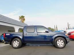 2007 Used Nissan Frontier 1-Owner * Carfax Certified * NISMO EDITION ... 2009 Nissan Frontier Se 4dr Crew Cab 44 Clean 1owner Truck Used Trucks Omurtlak4 Used Nissan Titan Trucks Fairbanks Titan Vehicles For Sale Cars For In Jamaica Navara Truck 22500 Nissan Navara 25 Dci Dcab Tekna Connect Man Fsh One 2010 Technology Package At Concord Motsport 2005 Nismo 4x4 Youtube 2012 Locally Owned And Carfax Crtfd W Craigslist Springfield Illinois And Low Prices Sale 2014 4wd F402294a Cullman