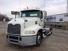 MACK TRUCKS FOR SALE IN IL Tractors Semi Trucks For Sale Truck N Trailer Magazine Used 2013 Lvo Vnl670 Tandem Axle Sleeper For 572058 Arrow Sales Inventory Auto Info Freightliner Scadia Sleepers For Sale In Il 2015 Volvo 503600 Miles Kenworth In Illinois On Buyllsearch Daycabs Trucks Ne 2011 Vnl 630 Youtube 10830 S Harlan Rd French Camp Ca 95231 Ypcom