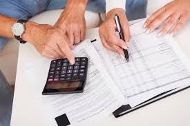 quel est le plafond du pel calcul pel méthode de calcul et fiscalité ooreka
