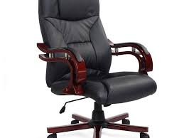 Staples Computer Desks And Chairs by Office Chair Office Chairs Staples Staples Office Chairs Staples