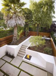 Landscaping Ideas For Sloping Blocks House Designs With Pictures Exquisite 8 Storey Sloping Roof Home Baby Nursery Split Level Home Designs Melbourne Block Duplex Split Level Homes Geelong Download Small Adhome Design Contemporary Architectural Houses In Your Element News Builders In New South Wales Gj Marvelous Pole Modern At Building On Land Plan 2017 Awesome Slope Gallery Amazing Ideas