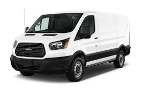 100 Rental Trucks Columbus Ohio Secrailways Locksmith Open 24 Hours 8667596504
