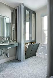 passende badmöbel für moderne und funktionale
