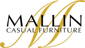 Mallin Patio Furniture Covers by Home Mallin Casual Furniture