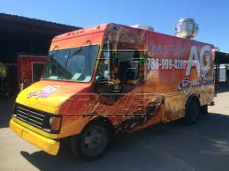 Custom Food Trucks For Sale | New Food Trucks & Trailers Bult In The USA Wood Burning Pizza Food Truck Morgans Trucks Design Miami Kendall Doral Solution Floridamiwchertruckpopuprestaurantlatinfood New Times The Leading Ipdent News Source Four Seasons Brings Its Hyperlocal To The East Coast Circus Eats Catering Fl Florida May 31 2017 Stock Photo 651232069 Shutterstock Miamis 8 Most Awesome Food Trucks Truck And Beach Best Pasta Roaming Hunger Celebrity Chef Scene Hot Restaurants In South Guy Hollywood Night Image Of In A Park Editorial Photography