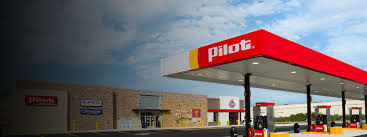 Pilot Travel Centers Images