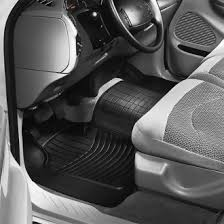 Betty Boop Seat Covers And Floor Mats by 2018 Subaru Outback All Weather Floor Mats U0026 Liners Carid Com