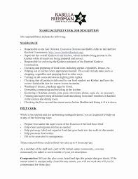 Cover Letter Resume Example Fresh Motivation For Engineering Job New