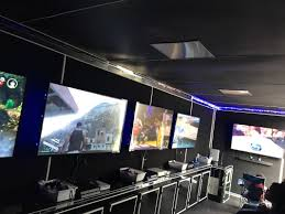 100 Game Truck Prices Video Rickys Video 661 5859243