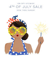 Rifle Paper Co. 4th Of July Sale - 15% Off Sitewide ... What Is A Coupon Bond Paper 4th Of July Used Car Deals Free Rifle Paper Gift At Loccitane No Purchase Necessary Notebook Jungle Pocket Rifle Paper Co The Plain Usa United States Jpm010 Gift Present Which There No Jungle Pocket Note Brand Free Co Set 20 Value With Any Agent Fee 1kg Shipping Under 10 Off Distribution It Rifle File Rosa Six Pieces Group Set Until 15 2359 File Designers Mommy Mailbox Review Coupon Code August 2017 Muchas Gracias Card Quirky Crate April Birchbox Unboxing And Spoilers Miss Kay Cake Beauty First Impression July Sale Off Sitewide