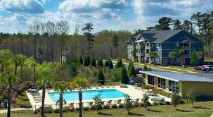 One Bedroom Apartments Auburn Al by Paces At The Estates Luxury Resort Style Apartments In Auburn