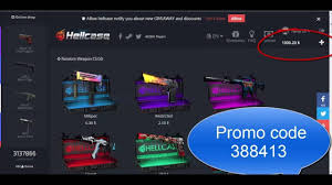 Hellcase Promo Code - Enjoy Free Coin Money 2019 Easy Breathe Promo Codes Deals Hellcase Code Enjoy Free Coin Money 2019 Xbox One Games Deals Black Friday Hairfinity Dtress Detox Aioxidant Booster 30 Capsules Hairfinity Healthy Hair Vitamins Hairfinity Nourishing Botanical Oil 176 Oz 49 Wallpaper Whosaler Coupon On Wallpapersafari 60 1 Month Supply Gentle Cleanse Shampoo 355ml How Im Wearing My Flat Ironed Aug 2014 The Mini Braid Method Beyond The Pale I Retain Length In My Afro Hair Hqhair Cosmetics Beauty Products Delivery